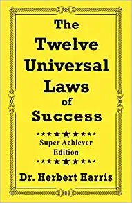 7 Law Of Attraction Books Tips You Need To Learn Now.