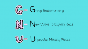 The Only 5 Ways To Generate Hundreds Of Blog Post Ideas