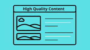 How To Create Unique Blog Content Stands Out Online