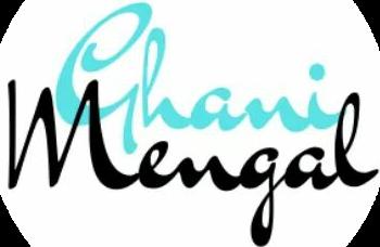 Ghani Mengal