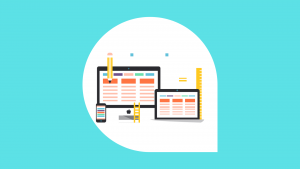 Read more about the article Why Website Structure Is Crucial For Enhancing Your SEO