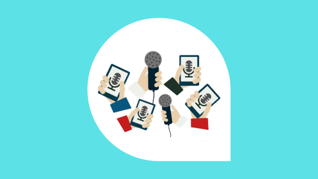 The Complete Press Release Strategy For Marketing YourBlog