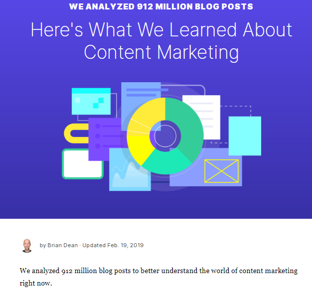 The Complete Press Release Strategy For Marketing Your Blog