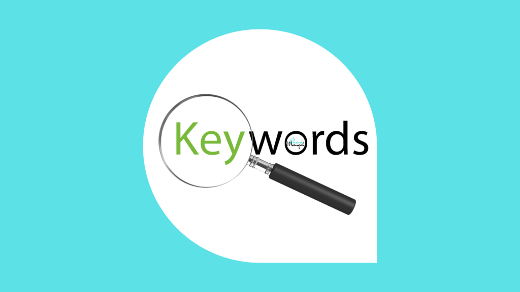 11 free keyword research tools for bloggers